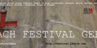 5ème BACH FESTIVAL GERS 2020 - http://Festival.iKosik.com